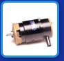 View Generator Products
