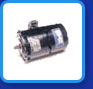 View Turbine Starter and Generator Products