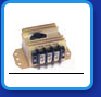 View Voltage Regulator Products
